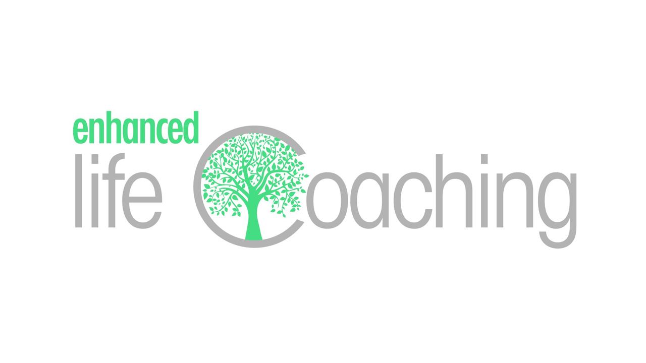 coloured image of Enhanced Life Coaching